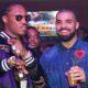 """La nouvelle collab entre Drake et Future, """"Life is Good, se dévoile"""
