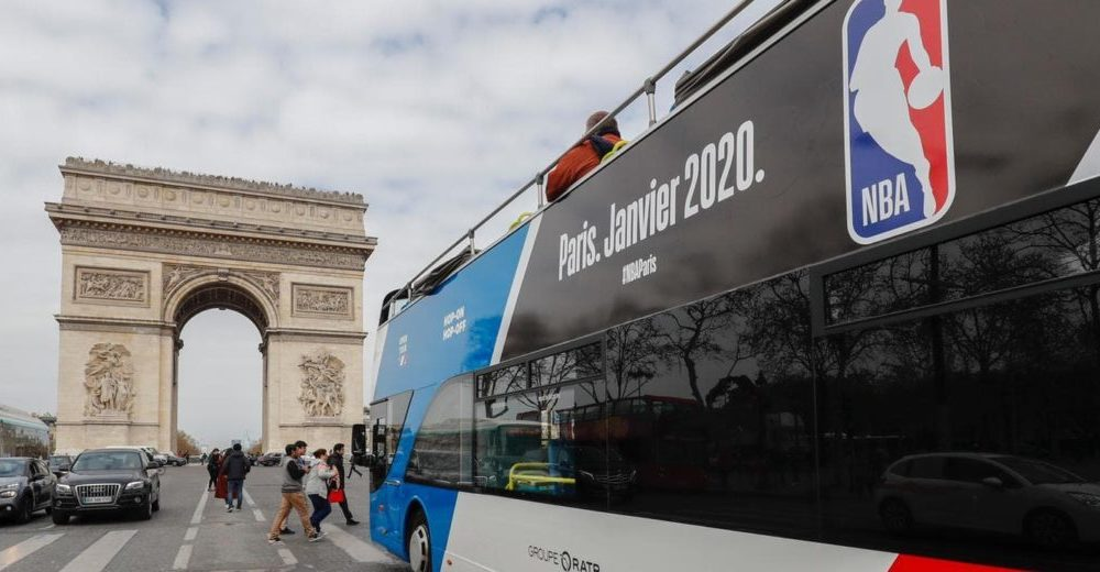 image-nba-retour-paris-2021