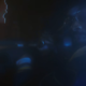 """Isha nouveau clip """"Magma"""" 2020"""