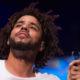 J. Cole remporte le premier Grammy de sa carrière