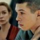 K Contraire : le nouveau film produit par La Rumeur se dévoile