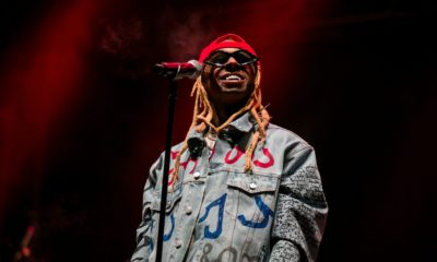 Lil Wayne : la date de sortie de son album Funeral