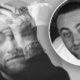 Mac Miller Circles Deluxe album posthume