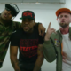 "Method Man, Okwerd & Young Collage unissent leurs forces dans le clip de ""Know Me Like That"""