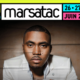 Nas rejoint la programmation du Festival Marsatac