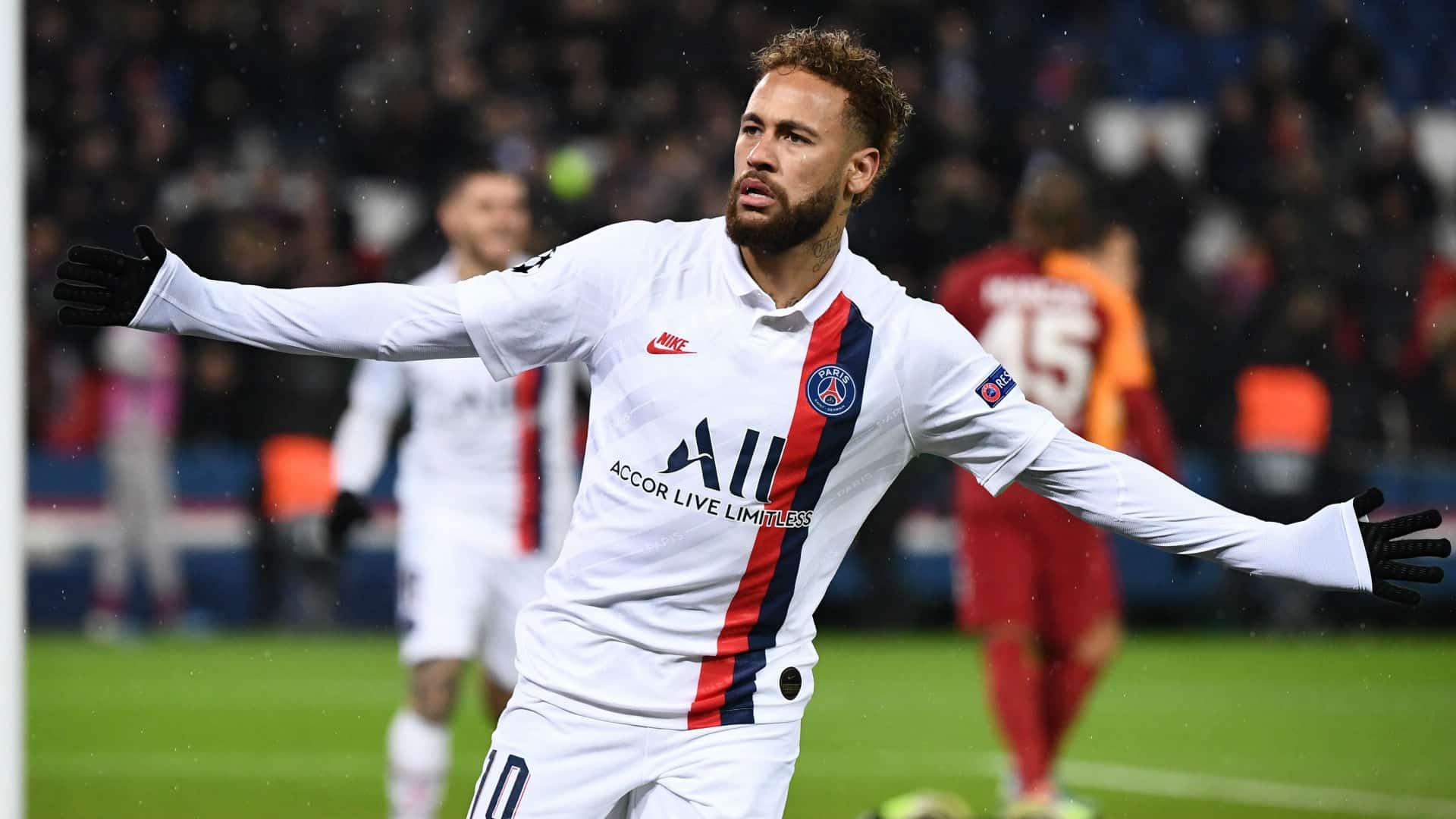 image-neymar-netflix-documentaire