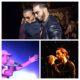 pnl-nekfeu-lomepal-nommés-victoire-de-la-musique-2020
