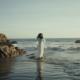 image-rapsody-clip-afeni-2020