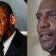 R. Kelly a voulu acheter son frère pour qu'il endosse sa culpabilité à sa place