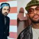 """Royce Da 5'9"""" et Yelawolf se clashent pour une sombre histoire de racisme"""