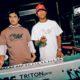The Neptunes tease des collaborations avec Jay-Z et Lil Nas X