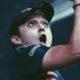 Vald lance son propre label Echelon Music