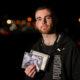 un rappeur affirme qu'Eminem l'a plagié