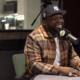50 Cent va sortir un nouvel EP cette année