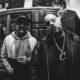 B-Real (Cypress Hill) Berner cannabis Los Méros nouvel album