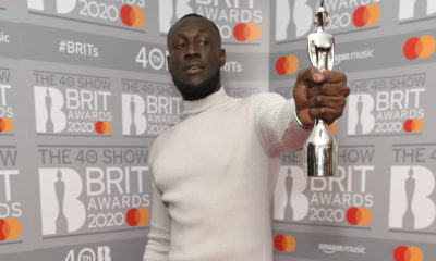 Le palmarès des brit awards 2020