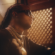 """Kalash nouveau clip """"Conséquences"""" 2020"""