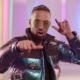 """Naps clip + tracklist """"Carré Vip"""""""