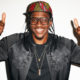 Pusha T lance son label Heir Wave Music Group