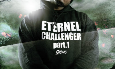 "Sultan ""Éternel challenger"" mixtape 2020"
