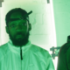 """Zkr connexion DA Uzi clip """"On se comprend"""" 2020"""