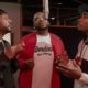 Bone Thugs-N-Harmony change officiellement de nom Boneless