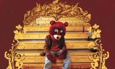 College dropout de Kanye West fête ses 16 ans
