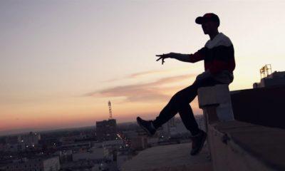 """Demi Portion et le hip-hop, c'est """"7 sur Sète"""""""