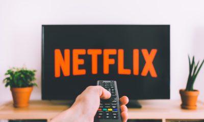 Netflix fin mois d'essai