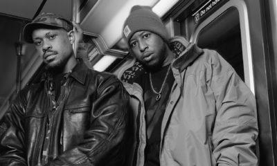 DJ Premier freestyle inédit Guru