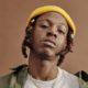 Joey Bada$$ freestyle déchirant en hommage à Pop Smoke
