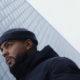 """Killian Alaari sublime sa vision de la ville dans le clip de """"City"""""""