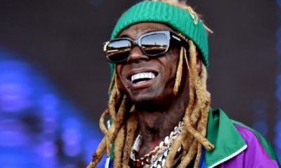 Lil Wayne bat un record détenu par Elvis Presley
