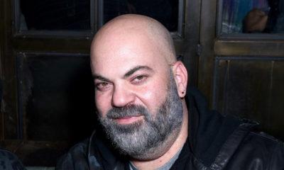 Paul Rosenberg quitte Def Jam