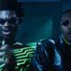 "Lil Nas X et Nas ""Thriller"" ""Rodéo"" [Clip]"