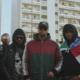 """Rohff x Guirri Mafia clip """"9+4=13"""""""