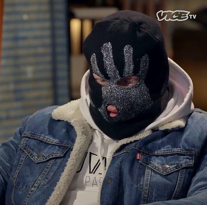 Thérapie saison 2 Vice TV