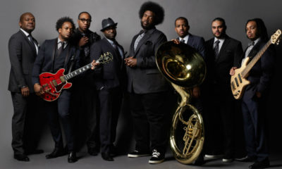 the roots et sa rue à son nom