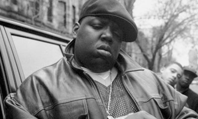 quizz the notorious big