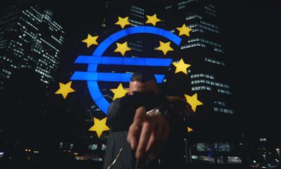 """Sofiane Tour d'Europe clip """"Remontatada"""" Mars 2020"""