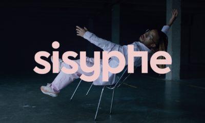 Krisy Sisyphe mars 2020