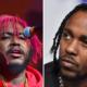Thundercat sera sur le prochain album de Kendrick Lamar