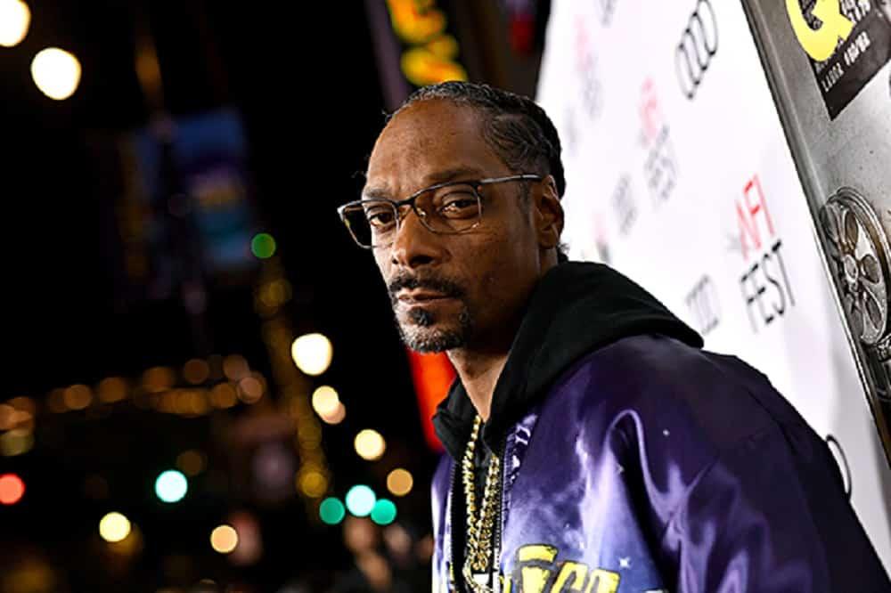 Snoop Dogg va produire la version gangsta de Sherlock Holmes