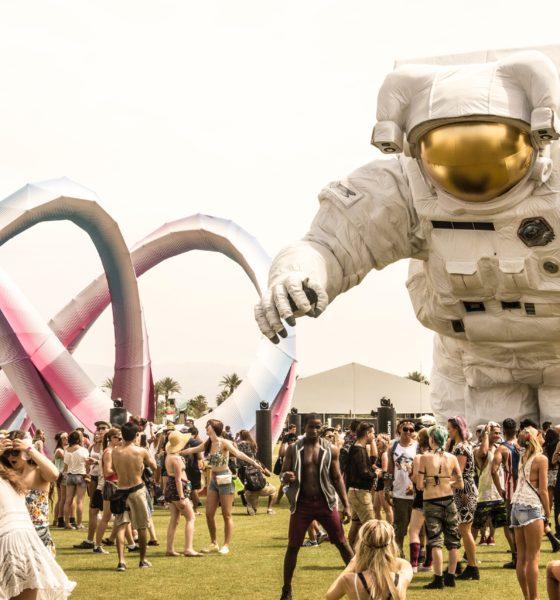 Coachella festival reporte coronavirus