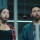 Le grand gagnant du #GodzillaChallenge d'Eminem est...