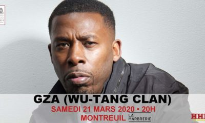 concert gza montreuil