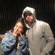 """Eminem et Jessie Reyez """"Coffin"""" [Son]"""