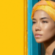 "Jhené Aiko invite Nas sur ""10k Hours"", extrait de son album Chilombo [Stream]"