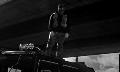 """Kalahs Criminel nouveau clip """"Pronostic"""""""
