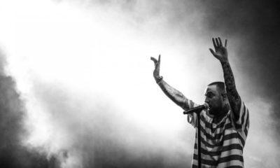 Mac Miller revient nous mettre du baume au cœur avec Circles Deluxe [Stream]